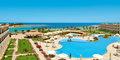 Hotel Royal Brayka Resort #1