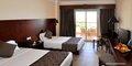 Hotel Royal Brayka Resort #3