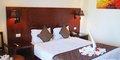 Hotel Royal Brayka Resort #5