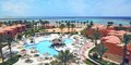 Hotel Hotelux Oriental Coast Marsa Alam #1