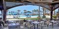Hotel Hotelux Oriental Coast Marsa Alam #3