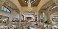 Hotel Sentido Oriental Dream #4
