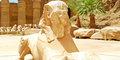 Skarby faraonów #5