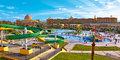 Hotel Malikia Resort Abu Dabbab #1