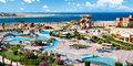 Hotel Malikia Resort Abu Dabbab #3