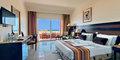 Hotel Malikia Resort Abu Dabbab #6