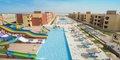 Hotel Royal Tulip Beach Resort #1