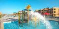 Hotel Royal Tulip Beach Resort #3