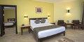 Hotel Royal Tulip Beach Resort #6