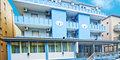 Hotel Adria Mare #1