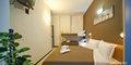 Hotel Adria Mare #4