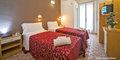 Hotel Adria Mare #6