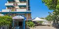 Hotel Arabesco #1