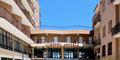 Hotel Astoria #3