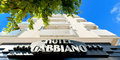 Hotel Gabbiano #2