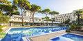 Hotel Mare Pineta Resort #4