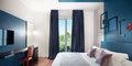 Hotel Mare Pineta Resort #6