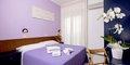 Hotel Milano #5