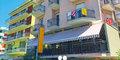 Hotel Naica #1