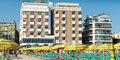 Hotel Napoleon #2