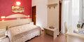 Hotel Napoleon #5