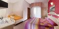Hotel Napoleon #6