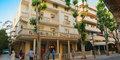 Hotel Pascoli #1