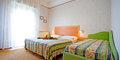 Hotel Rondinella #3