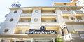 Hotel Rondinella #5