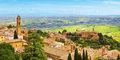 Zaproszenie do Toskanii #1