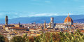 Zaproszenie do Toskanii #4