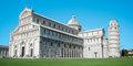 Zaproszenie do Toskanii #5