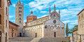 Zaproszenie do Toskanii #6