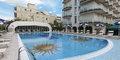 Hotel Universal #6