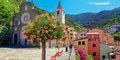Włochy romantyczne #1