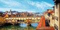 Włochy romantyczne #3