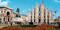 Włochy romantyczne #4