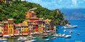 Włochy romantyczne #5