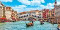 Włochy romantyczne #6