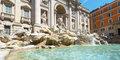 Spacer po Rzymie #2