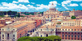 Spacer po Rzymie #3