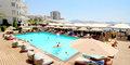 Hotel Andon Lapa #3