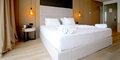 Hotel Andon Lapa #4