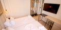 Hotel Andon Lapa #6