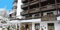 Aparthotel Alpenlandhof #4