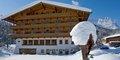 Hotel Gut Kramerhof #5
