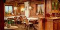 Hotel Der Tirolerhof #4