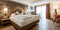 Hotel Der Tirolerhof #5