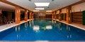 Hotel Borovets Hills Spa & Resort #2