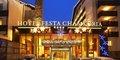 Hotel Festa Chamkoria #2